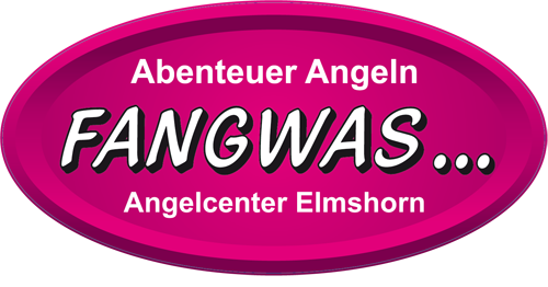 Fangwas Angelcenter Elmshorn