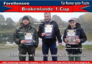 brokenlande-fischen-mit-freunden-sieger-vom-5-11-16-fangwas