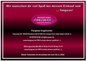 fischen-mit-freunden-fangwas-gutschein-3