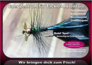 fliege-modell-speer-fangwas